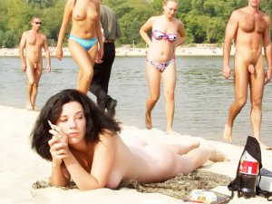 Bozena milf girls personals Plessisville